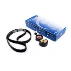 Роликовий модуль натягувача ременя (ролик, ремінь) AT 9000-170RK