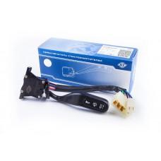 Переключатель стеклоочистителя AT 9200-302WS