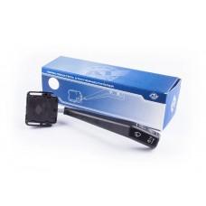 Переключатель стеклоочистителя AT 9340-008WS