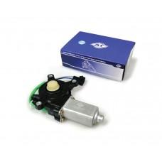 Двигун склопідіймача AT 0205-200WG
