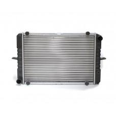 Радиатор охлаждения АТ 1012-240RA
