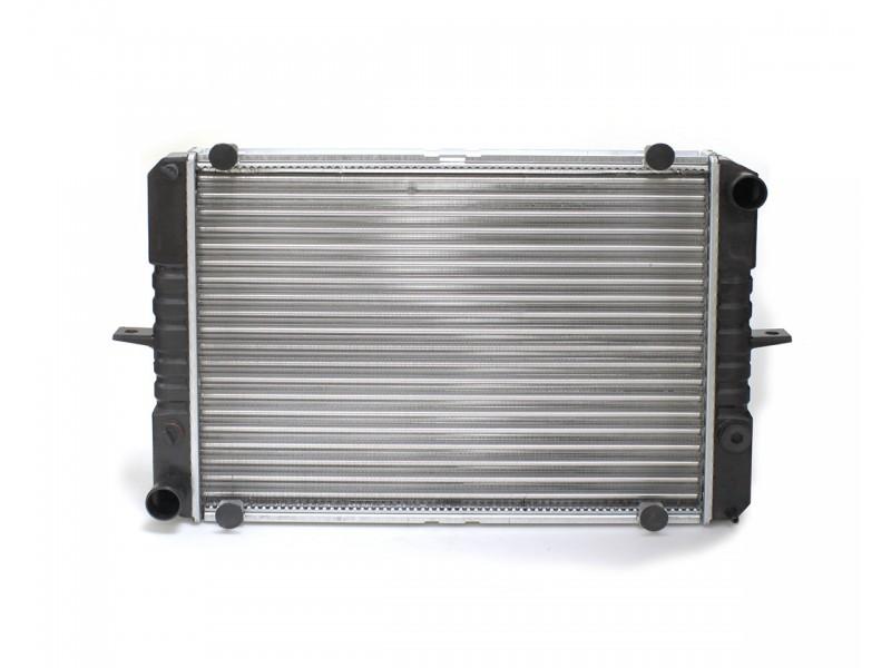 Радиатор охлаждения AT 1012-240RA