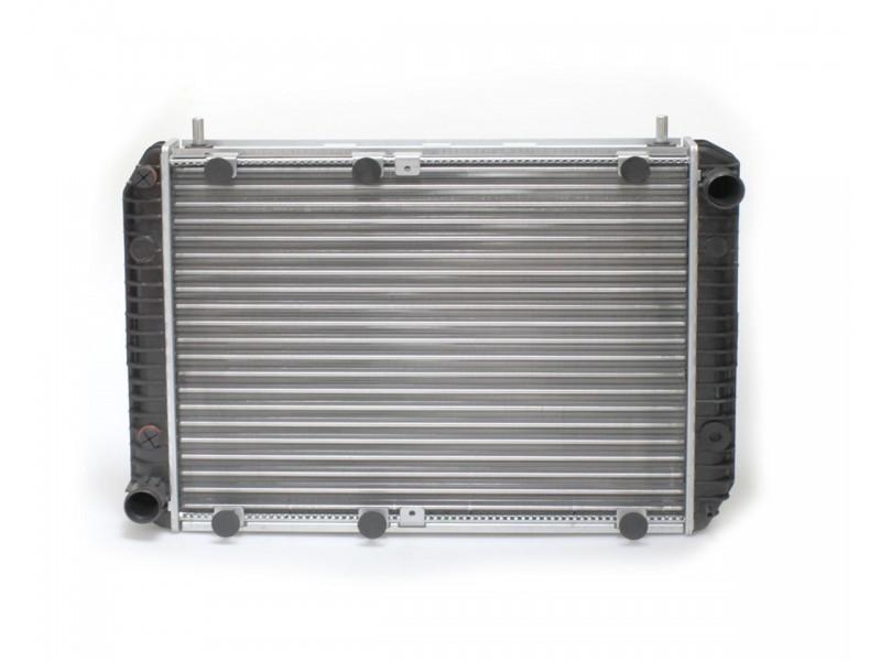Радиатор охлаждения АТ 1012-310RA