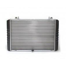 Радиатор охлаждения АТ 1012-320RA