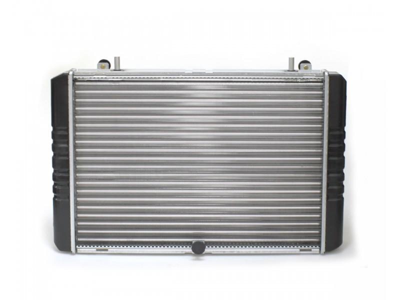 Радиатор охлаждения AT 1012-320RA