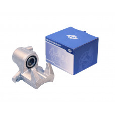 Цилиндр тормозной рабочий АТ 1040-102H