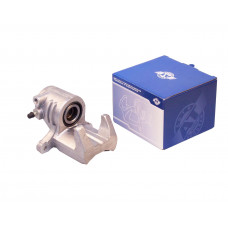 Цилиндр тормозной рабочий АТ 1041-102H