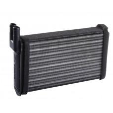 Радиатор печки АТ 1060-008RA/W