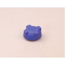 Кришка розширювального бачка пластикова AT 1065-001CR