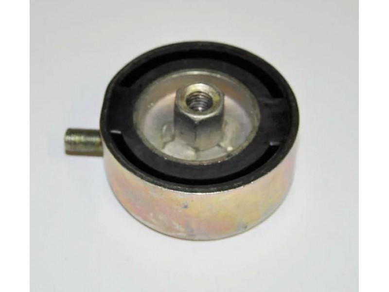 Опорная подушка резинометаллическая АТ 1150-102R