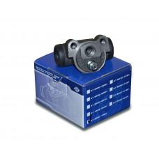 Цилиндр тормозной рабочий АТ 2040-102H