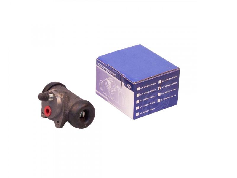 Цилиндр тормозной рабочий АТ 2040-412H