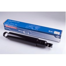 Амортизатор масляний AT 2101-2915402