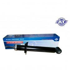 Амортизатор масляный АТ 2108-2915004