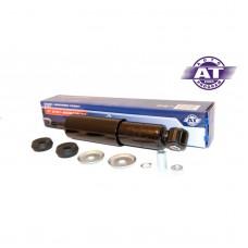 Амортизатор масляний AT 2121-2905402-01