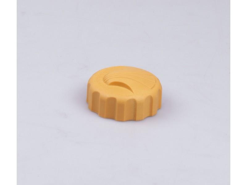 Крышка рсширительного бачка пластиковая АТ 2510-200CR