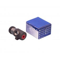 Цилиндр сцепления рабочий АТ 2510-412H
