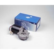 Двигатель стеклоочистителя AT 3000-008WM