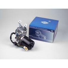Двигатель стеклоочистителя AT 3000-102WM