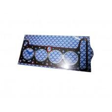 Прокладка ГБЦ AT 3020-001G-79