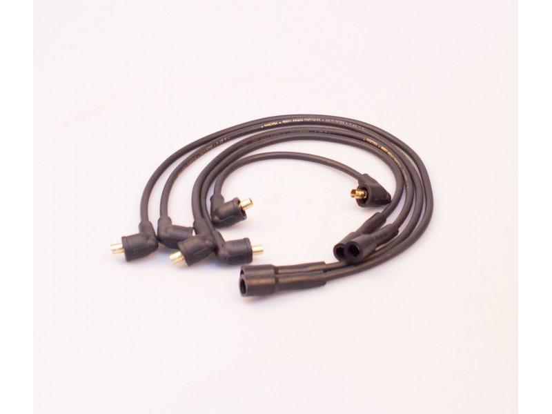 Комплект кабелів високовольтних AT 304NE