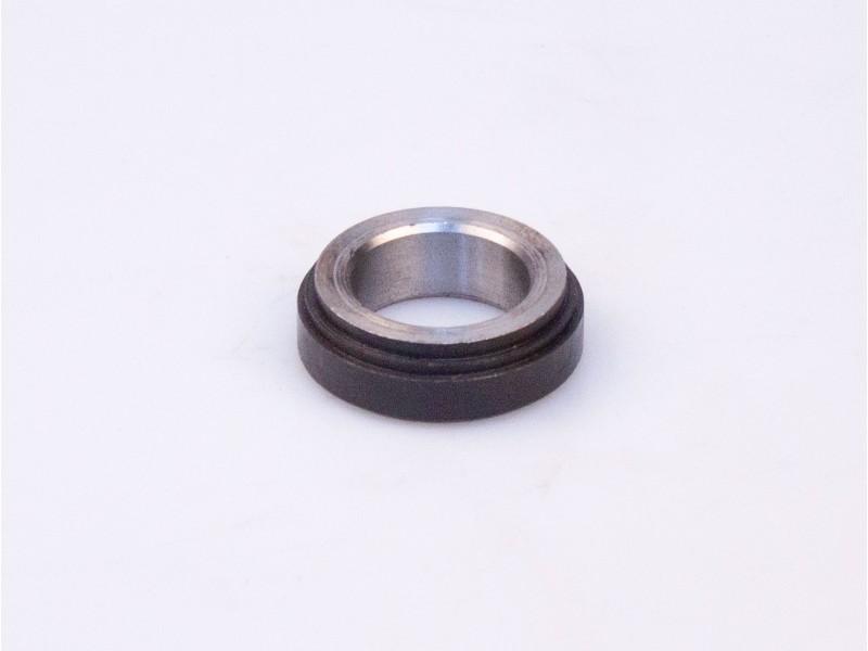 Кільце металеве стопорне АТ AT 3084-001HW