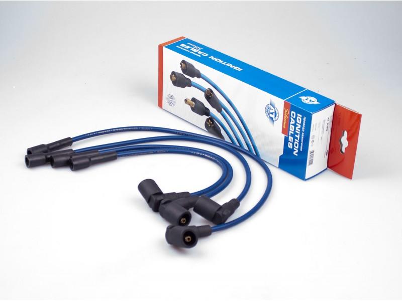 Комплект кабелів високовольтних AT 308N