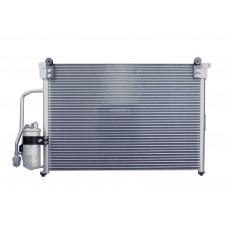Радіатор кондиционера AT 3204-200RA AT 3204-200RA