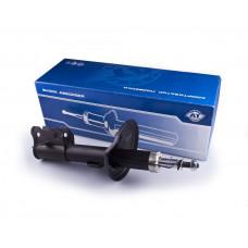 Амортизатор газомасляний AT 3294-200SA-G