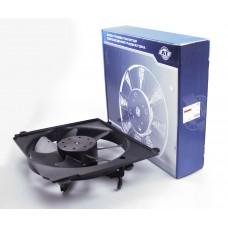 Вентилятор охолодження радиатора AT 3756-200FM