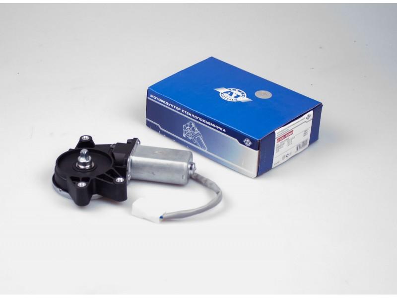 Двигатель стеклоподъемника АТ 3780-010WG