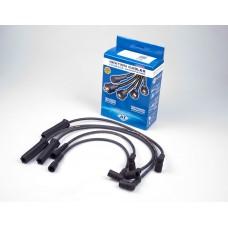 Комплект кабелей высоковольтных АТ 41S