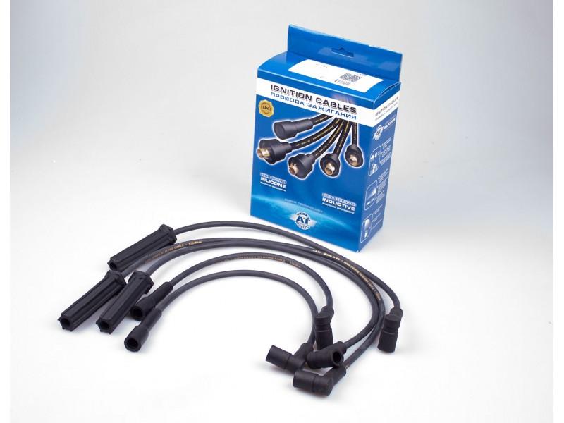 Комплект кабелів високовольтних AT 41S