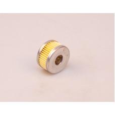 Фильтр топливный AT 429