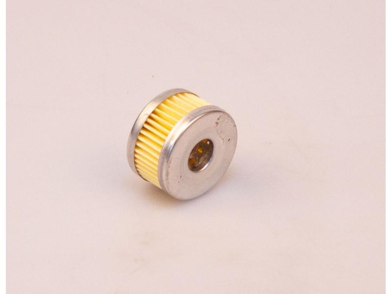 Фильтр топливный АТ 429