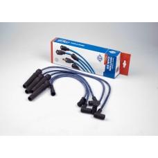 Комплект кабелів високовольтних AT 43N