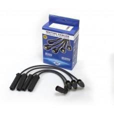 Комплект кабелей высоковольтных АТ 45S