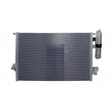 Радіатор кондиционера AT 4931-200RA AT 4931-200RA