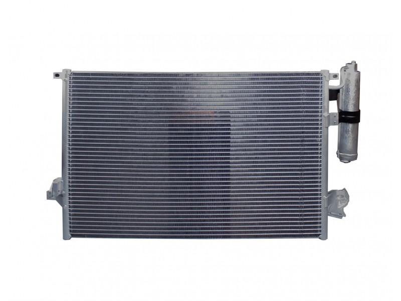 Радиатор кондиционера АТ 4931-200RA