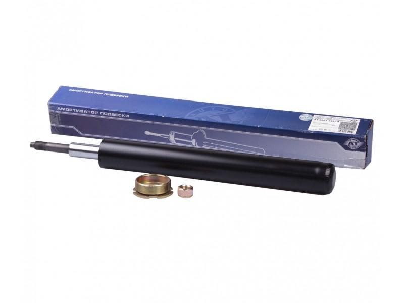 Амортизатор масляный АТ 5001-118SA