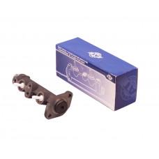 Циліндр гальмівний головний АТ 5008-102H