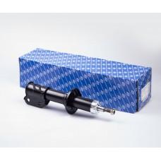 Амортизатор масляний AT 6745-200SA