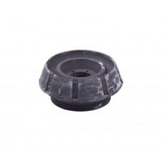 Опора амортизатора резинометаллическая AT 7749-300R