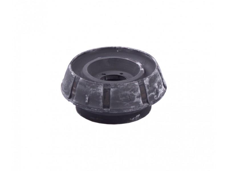 Опора амортизатора гумометалева AT 7749-300R