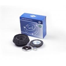 Опора амортизатора гумометалева в комплекті AT 7749-400R