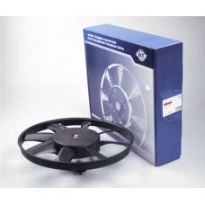 Вентилятор охолодження радіатора AT 8008-118FM