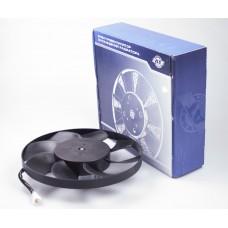 Вентилятор охолодження радіатора AT 8008-213FM