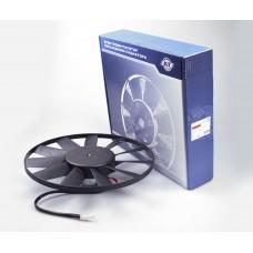 Вентилятор охолодження радиатора AT 8008-406FM