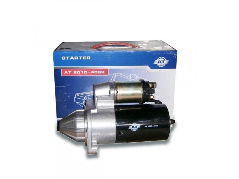 Стартер АТ 8010-406S
