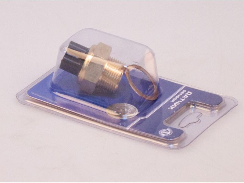 Термопереключатель системы охлаждения АТ 8800-001TS